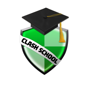 Clash School