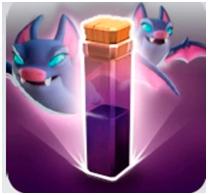 Bat spell
