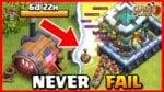 SUPER WALL BREAKERS TO SUPER FUN! autor: Judo Sloth Gaming