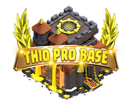 clash-of-clans-TH10-PRO-BASE