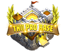 clash-of-clans-TH11-PRO-BASE