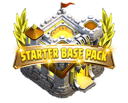 clash-of-clans-TH11-base-pack-final