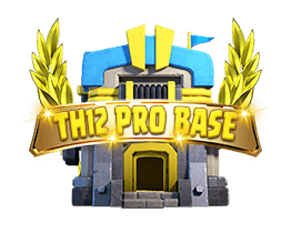 clash-of-clans-TH12-PRO-BASE