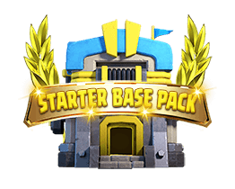 clash-of-clans-TH12-base-pack-final