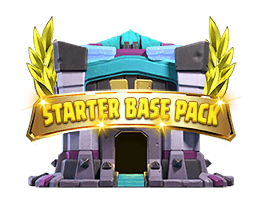 clash-of-clans-TH13-base-pack-final