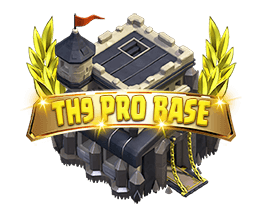 clash-of-clans-TH9-PRO-BASE