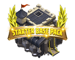 clash-of-clans-TH9-base-pack-final