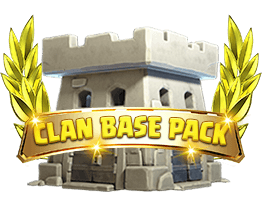 clash-of-clans-clan-base-pack-final
