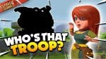 New Troop Coming Soon to Clash of Clans! by Judo Sloth Gaming