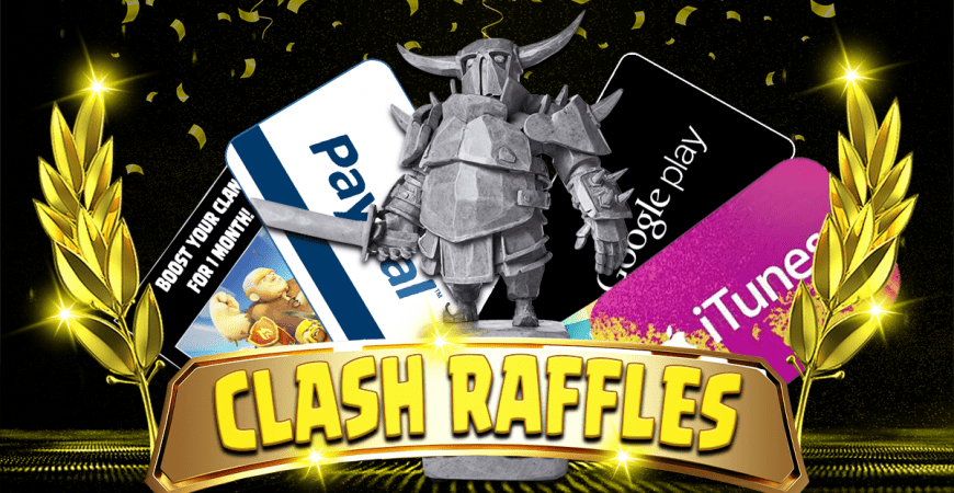 CLASH-RAFFLES-LOGO-clash-of-clans