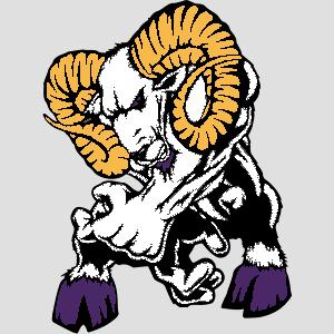 OG Rams