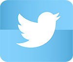 Join Twitter