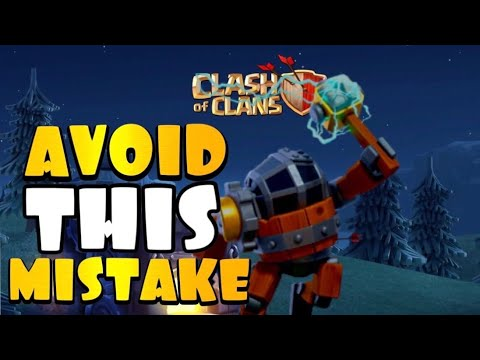 ONE TROOP TO RULE THEM ALL! Best Builder Base Attack Strategy in Clash of Clans by Clash with Eric – OneHive