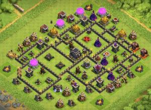 TH9 must try