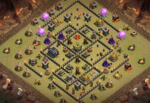 Must have th9