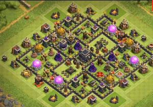 TH9 for everyone