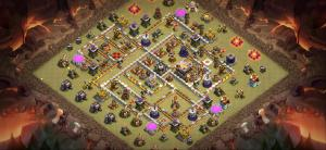 Townhall - 11