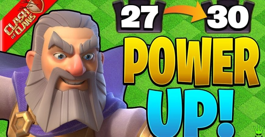 GETTING THESE HEROES READY FOR CWL!! – Let's Play TH12 – Clash of Clans by Clash Bashing!!
