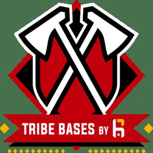 tribe-th13-rh-pack