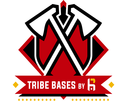 部族-th13-rh-pack