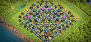 Th13 war base