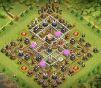 Th11 for all!