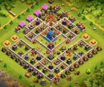 Must use th12!!!!!!