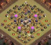 Try this th11+