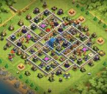 Use this th12