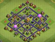 Th7 for.all
