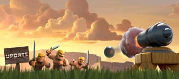The Clash of Clans Autumn 2020 Update is here! Read the full Patch Notes