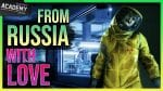 True Story of World War Z – Ep3 – From Russian with Love by Scrappy Academy