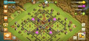 Th 10 best island type base anti 2 star