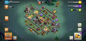 BEST BH5 BASE