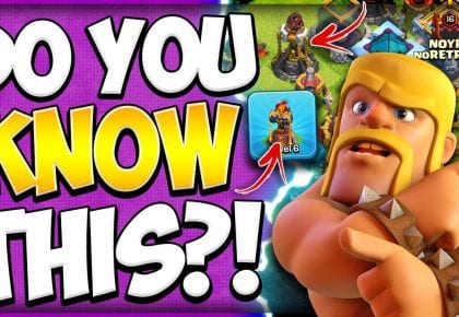 How to Find the Easiest Loot in the Game! What is a Dead Base for the Best Farming in Clash of Clans by Kenny Jo