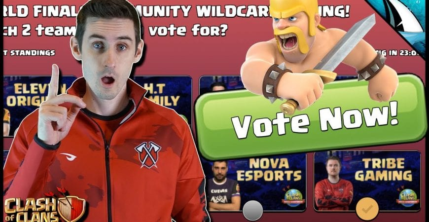 $600 ONE v ONE!! HURRY VOTING NOW LIVE!! by CarbonFin Gaming