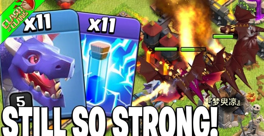 Champ Bases: TOP CUSTOM LEGEND LEAGUE BASE!!! TH13 Base + TH13 Base Layout Link | Clash of Clans by Sir Moose Gaming