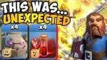 SKELETON SPELL IS TAKING OVER!! TH13 Mass Skeleton Spell Golem Avalanche | Clash of Clans by Clash with Eric – OneHive