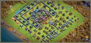 Th13 fun base