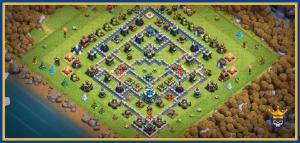 th 13 anti 2 star base