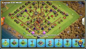 add some stuff for th11