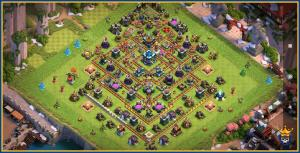ANTI 2 STAR BEST BASE