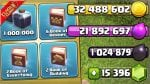 Getting Closer to MAX Town Hall 14! (Clash of Clans) by Clash Bashing!!