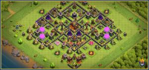 First th10