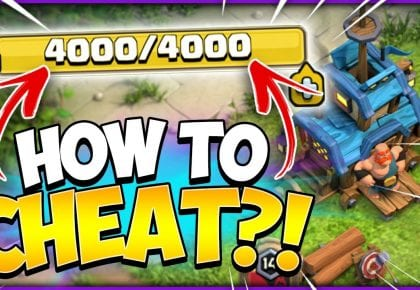 How the Pros Finish Clan Games Fast in Clash of Clans by Kenny Jo