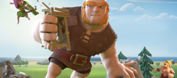 Upcoming Balance Changes by Clash of Clans