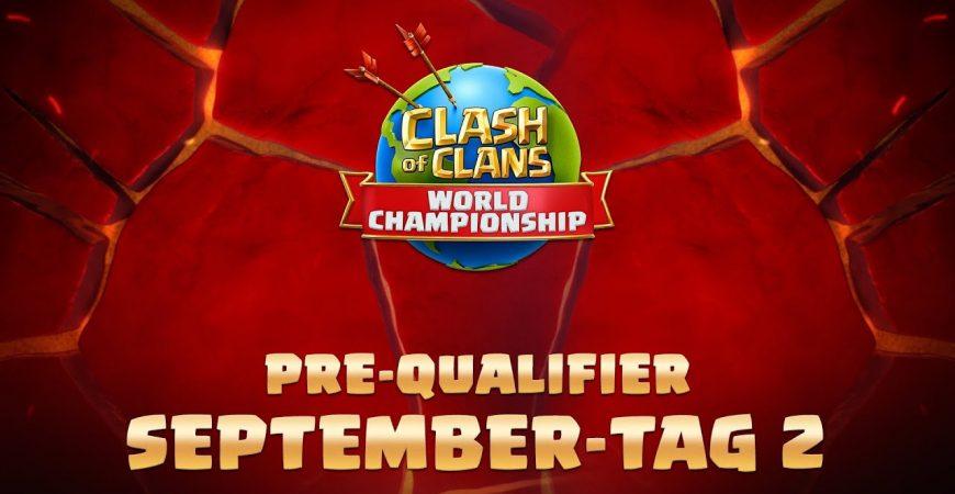 NOCH 2x die Chance um 1.000.000$ Preisgeld mitzukämpfen | Clash of Clans deutsch by Noobs iMTV – Clash of Clans