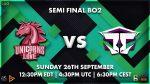 INDIAN TRIBE vs UoL Jinx | スージーゲーミングによる準決勝Bo2