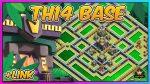 Brilliant TH14 Legend League Base + COPY Link by Gaz Tommo