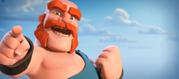 Clan Games Changes by Clash of Clans
